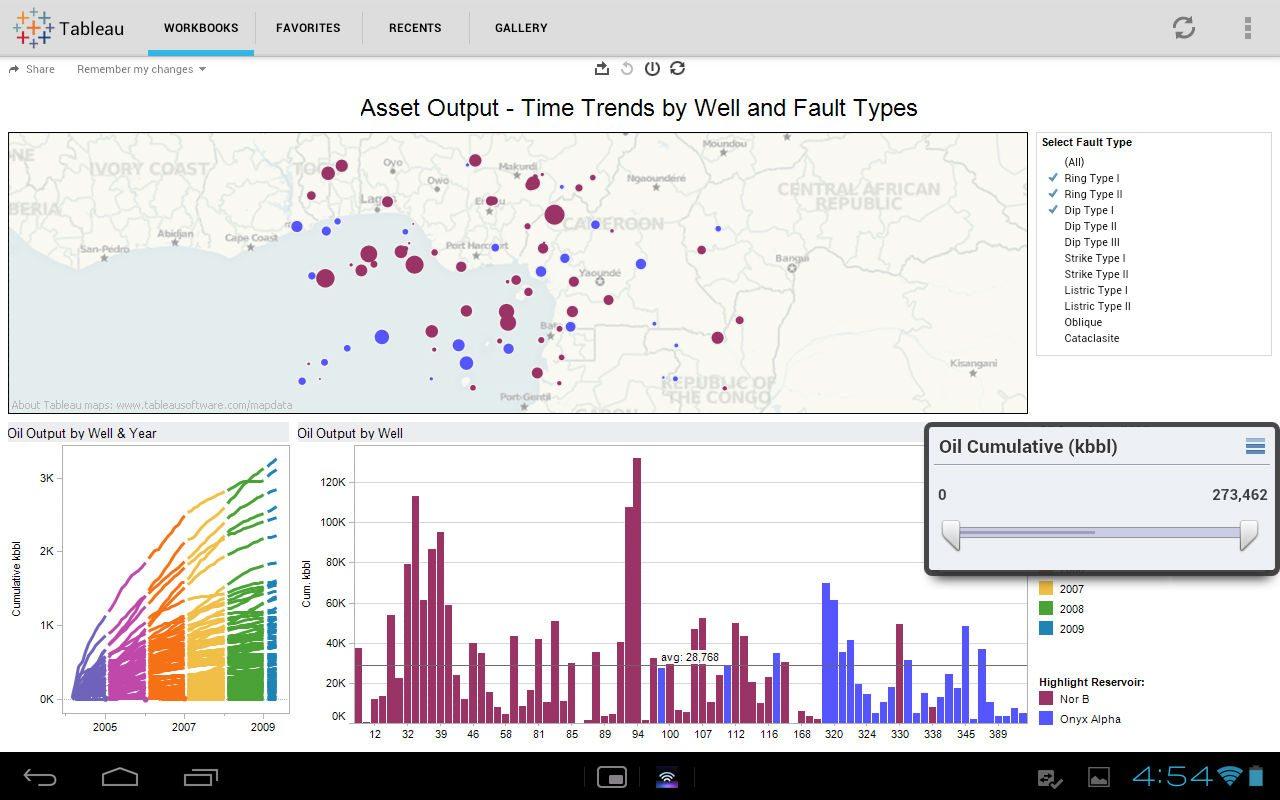 screenshot_2012-06-13-16-54-23
