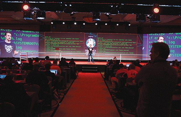 security-analyst-summit-2_1