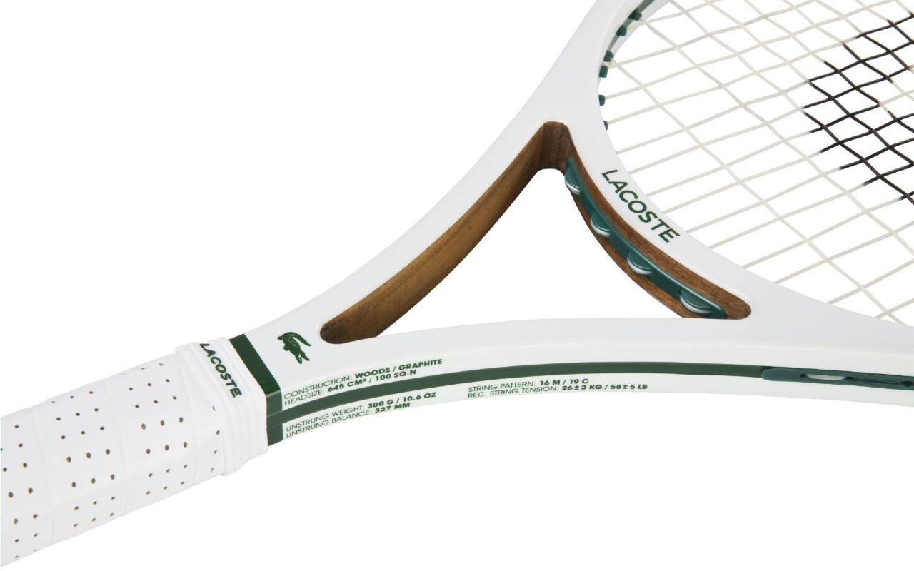 003_SS15_LACOSTE_LT12_Racket