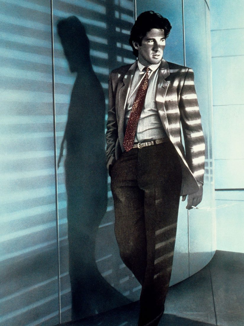 0504_armani-suit-1980-american-gigolo_825x1100