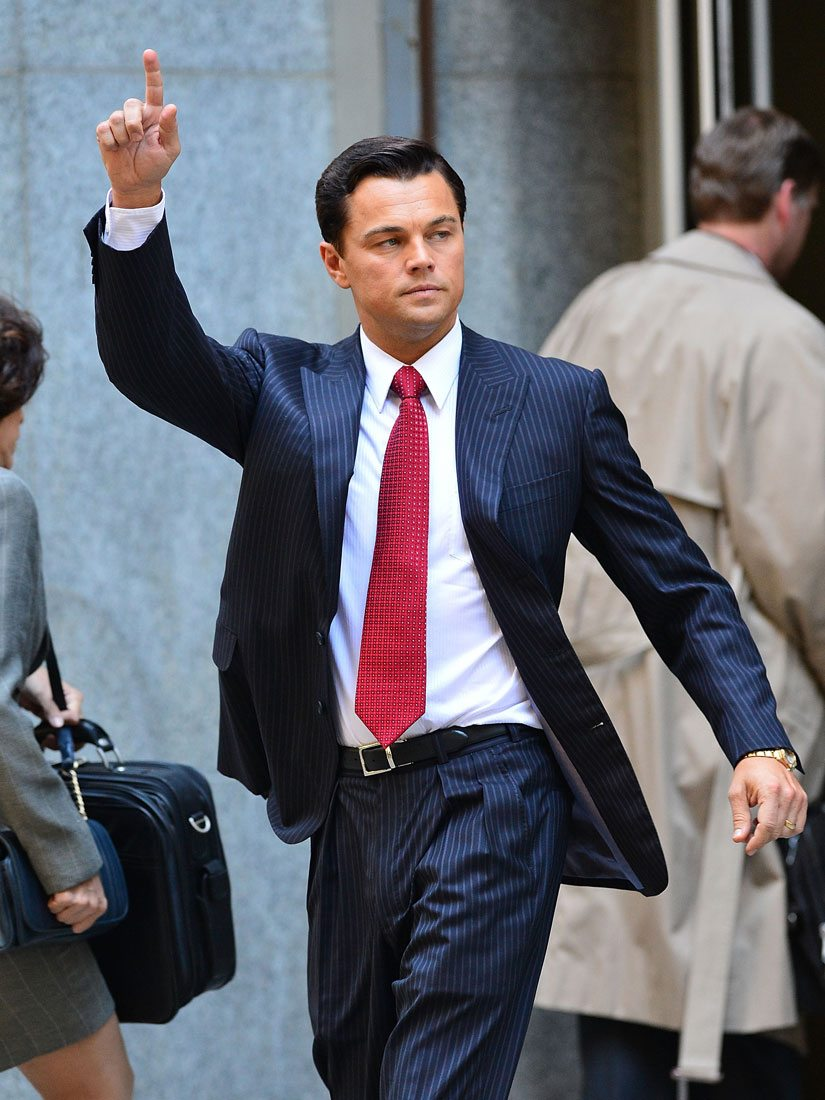 0504_armani-suit-2013-wolf-of-wall-street_825x1100