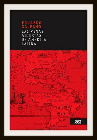 Galeano alcanzó la cuarentena de libros