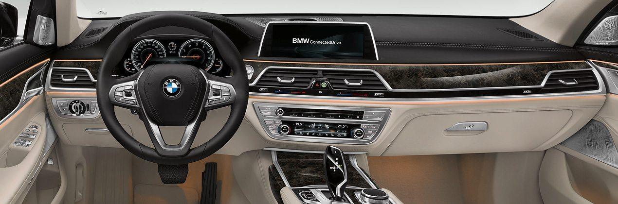 7-series-sedan-design-interior-fw-02-g12wp