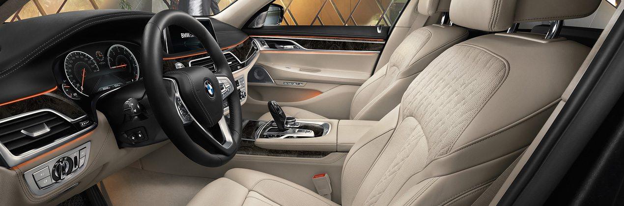 7-series-sedan-design-interior-fw-03-g12wp