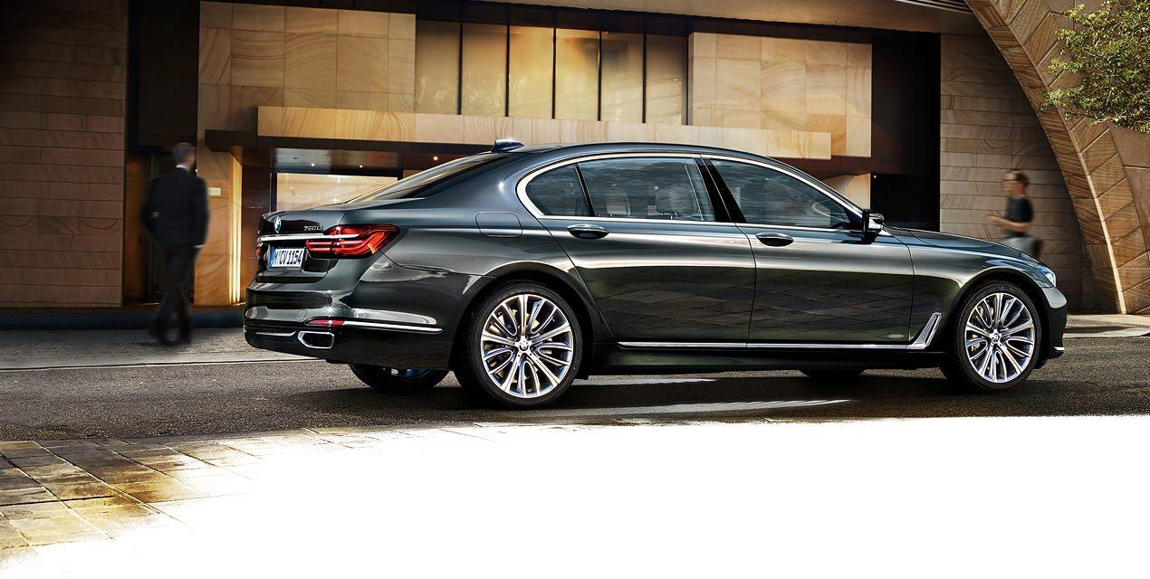 7-series-sedan-design-ts