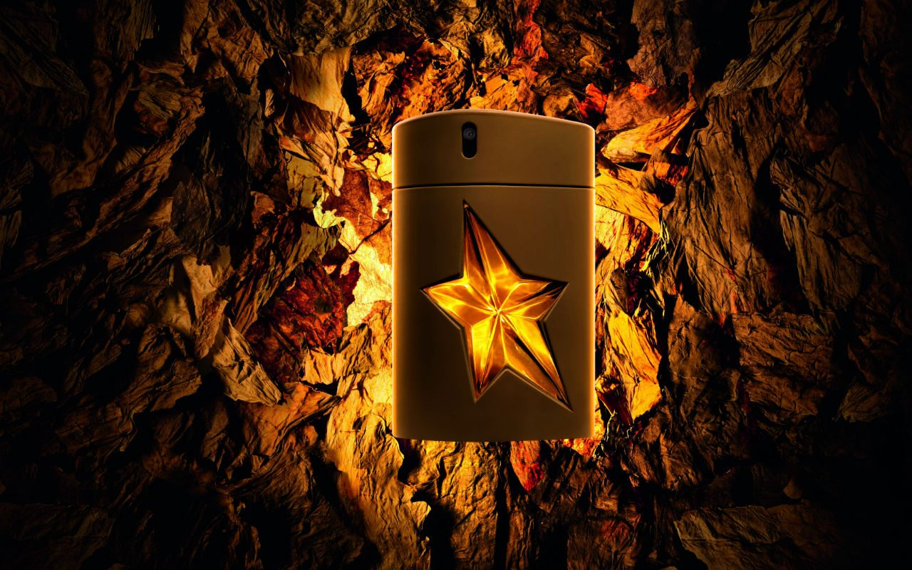 AMEN Pure Havane by Thierry Mugler