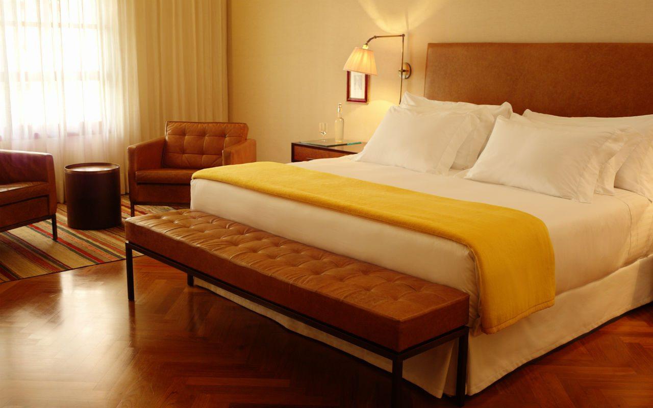 Hi_LW7026_45793771_Apartamento_deluxe_3