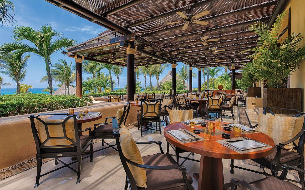 Hi_PVRFS_57600136_Aramara_Restaurant_(2)