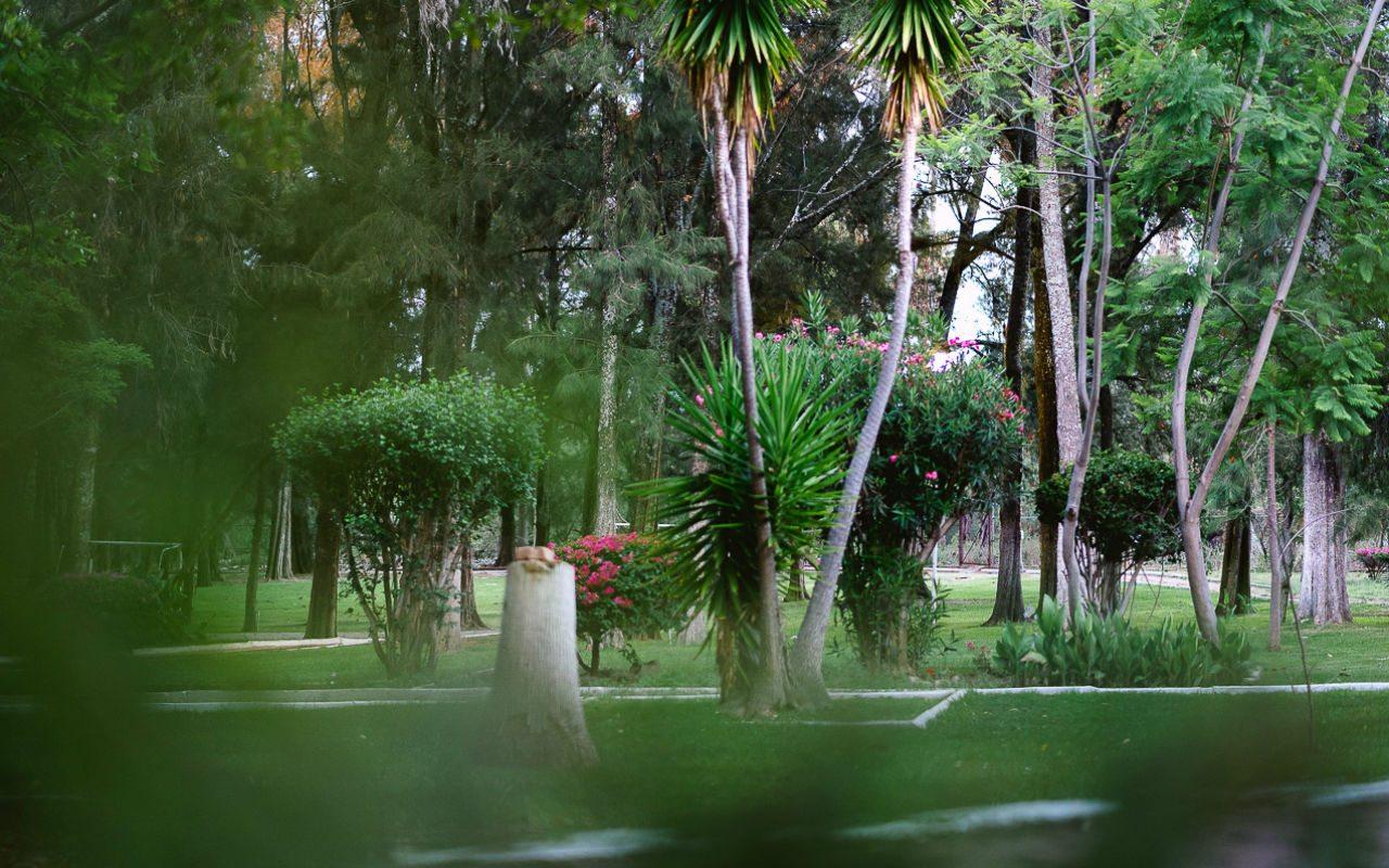 Hotel-Mision-Comanjilla-7868