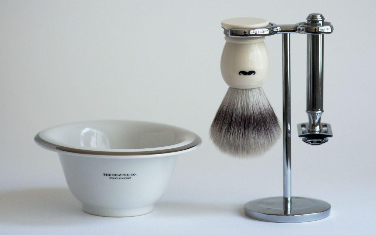 ShavingCo_Product 11