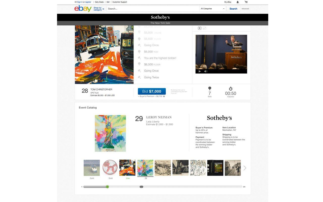 eBay-and-Sothebys-Live-Auction-platform-Bid-Console-2 copia