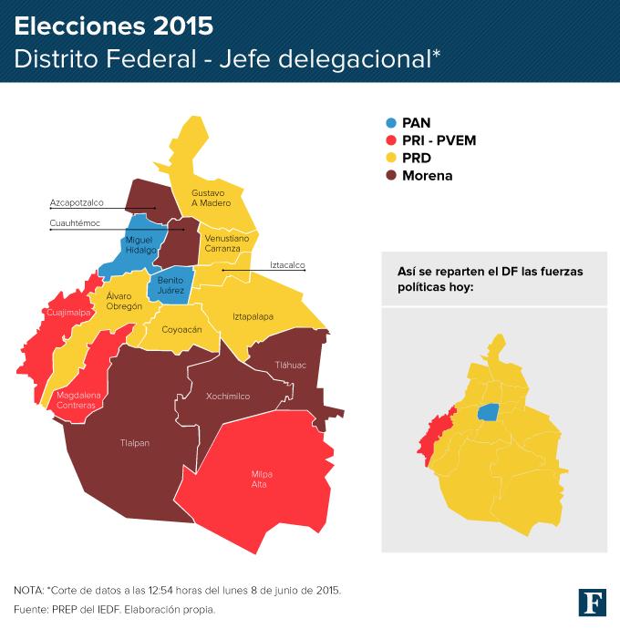 elecciones_DF