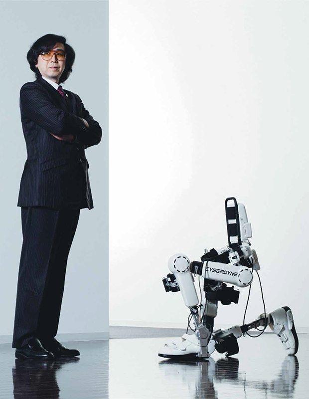 hal_robot1