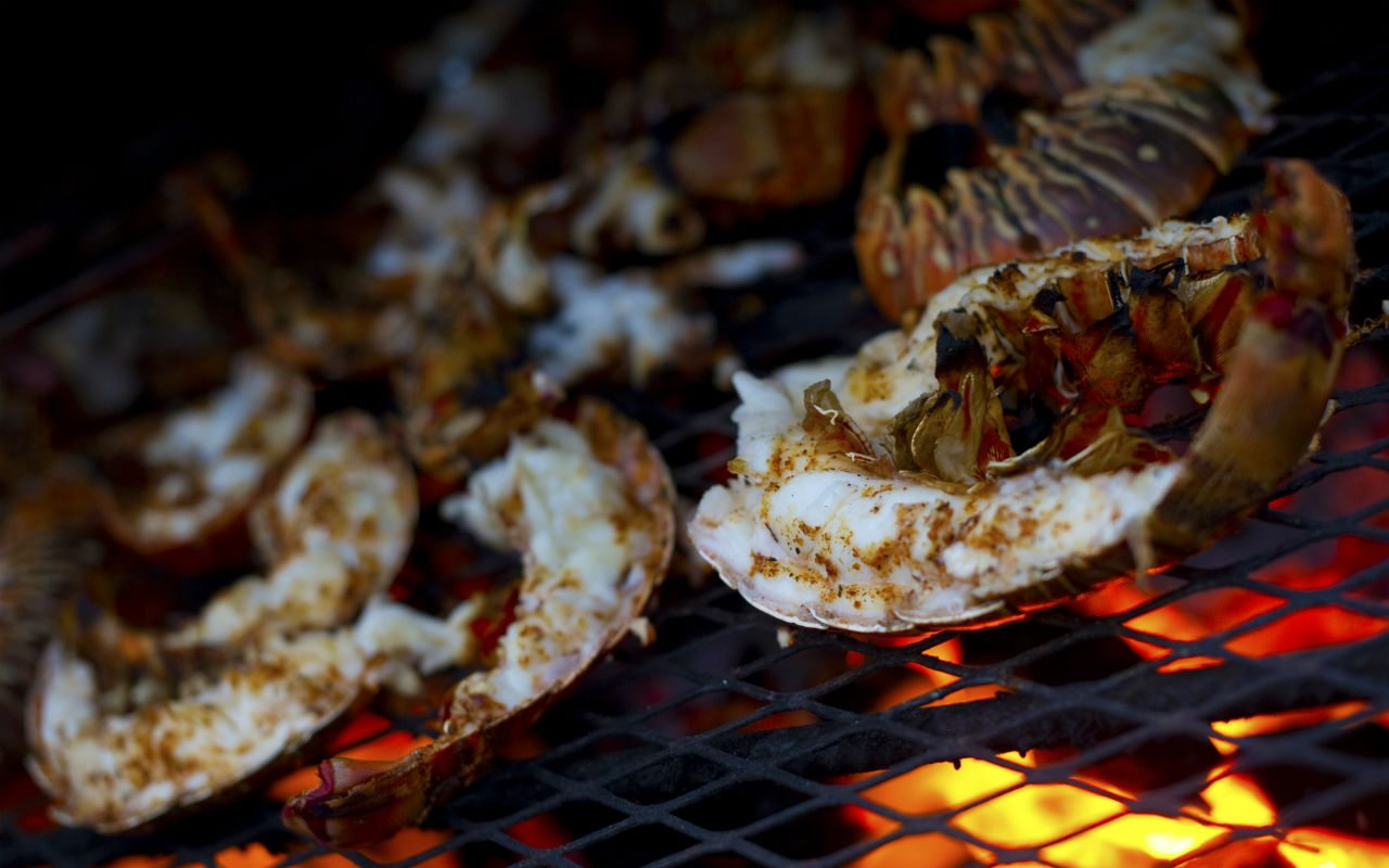02_EVENTS_Lobster-on-Grill