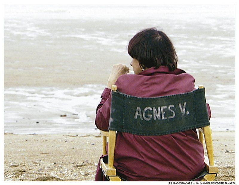 6_-_les_plages_dagnes_unfilmdevarda-rcine-tamaris2008