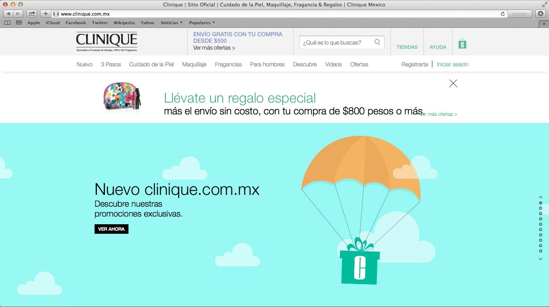 Captura de pantalla 2015-07-08 a la(s) 16.43.32