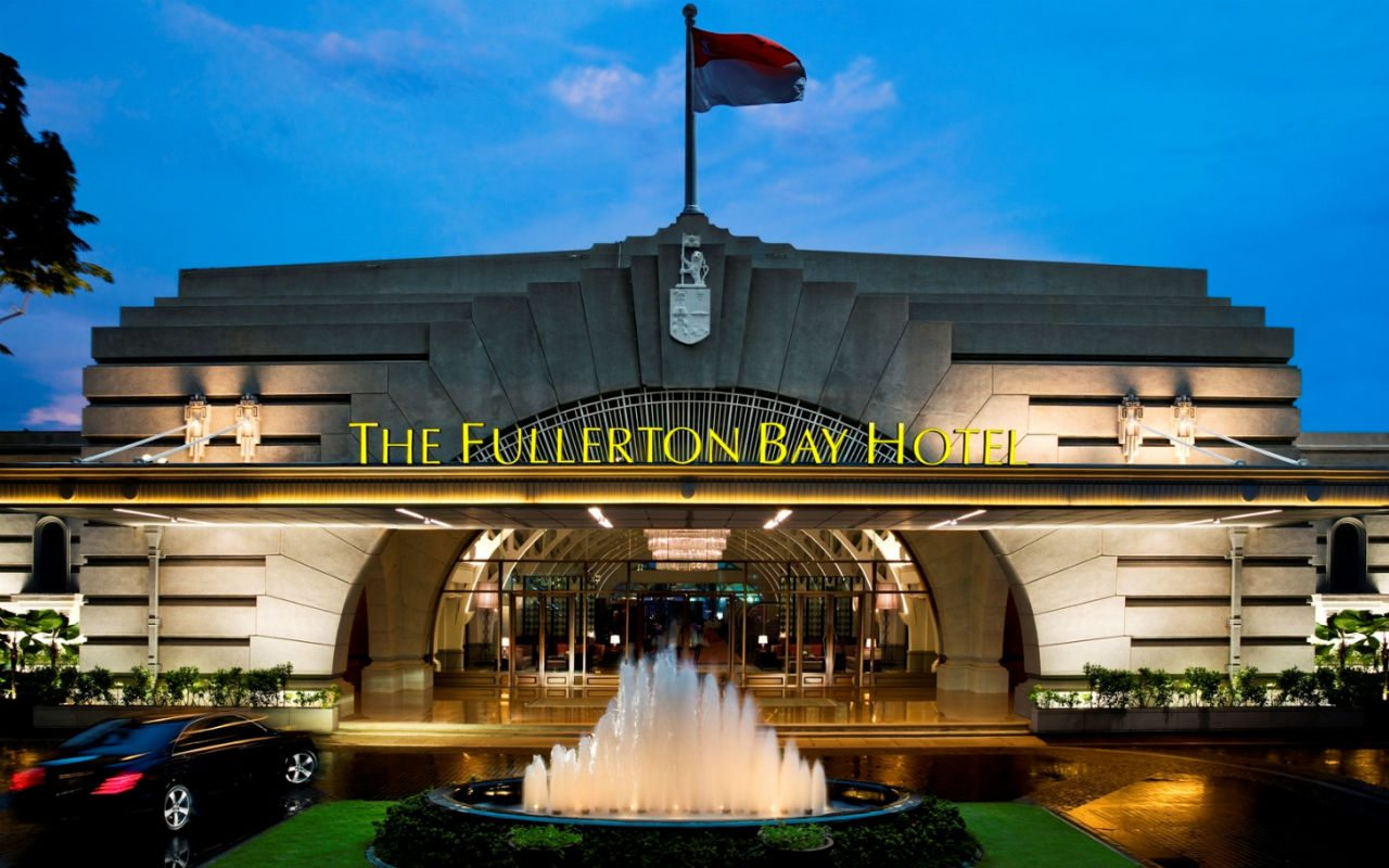 Hi_SINFB_46618432_1228295cdmsO2290_img_pho_000_nc__1595842~HThe_Fullerton_Bay_Hotel_Singapore__