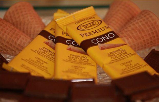 chocolate_cortes1