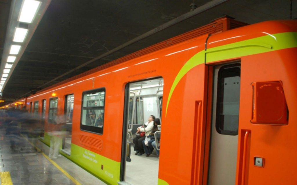 metro_int1