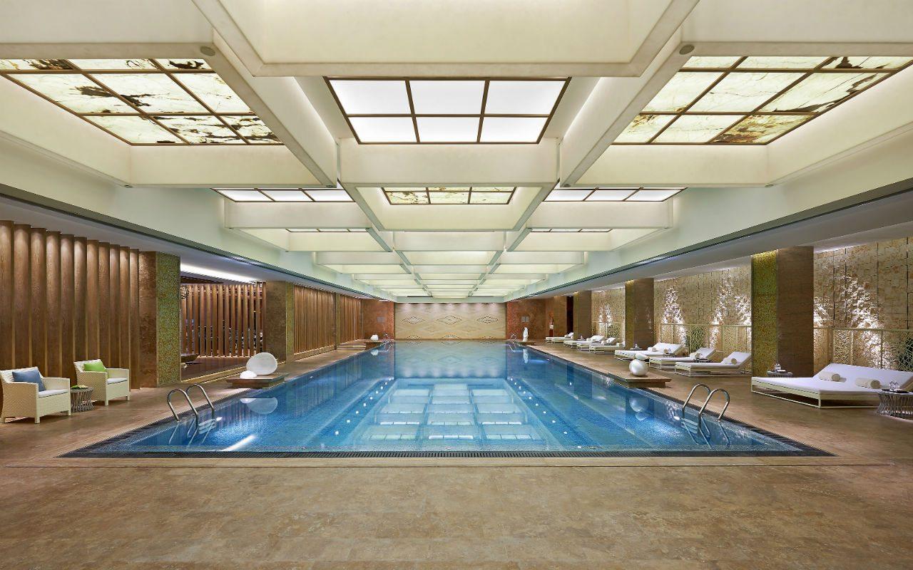 shanghai-luxury-spa-pool-01