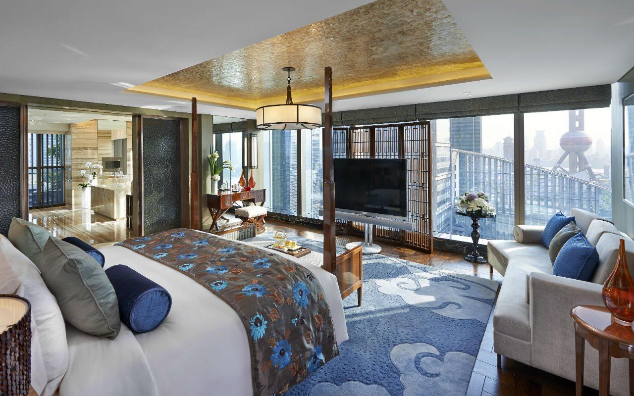shanghai-suite-presidential-bedroom