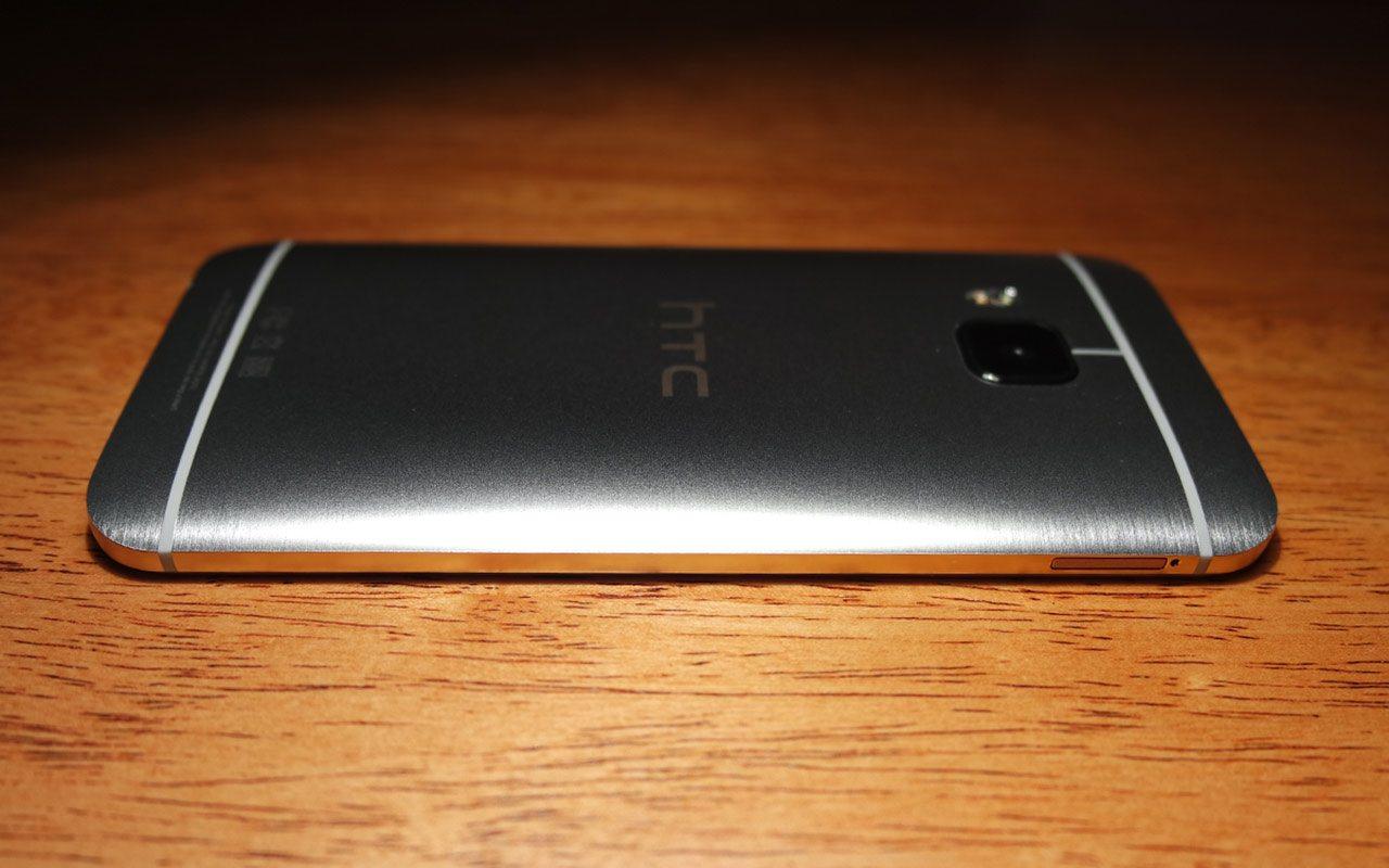 staff_HTC_One_M9_8