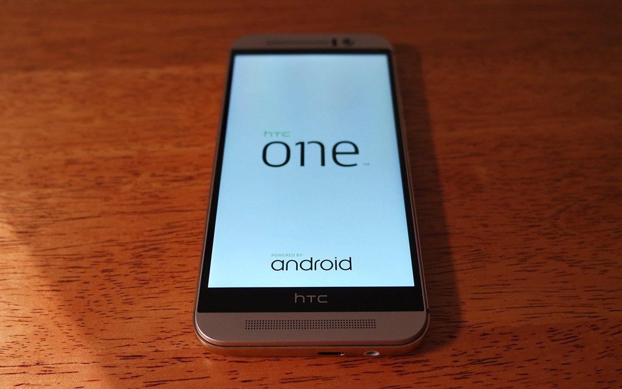 staff_HTC_One_M9_9