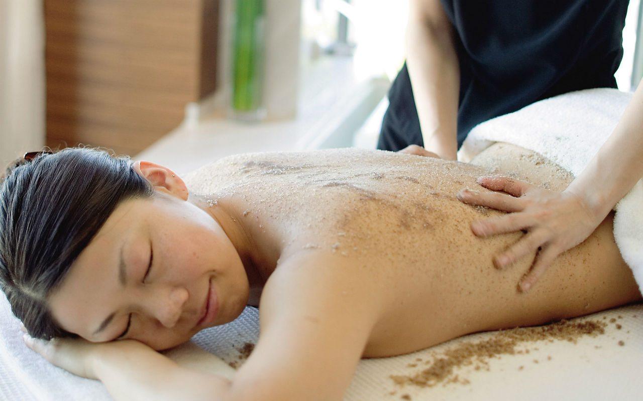 tokyo-spa-treatment-03