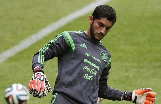 Jesús_Corona1