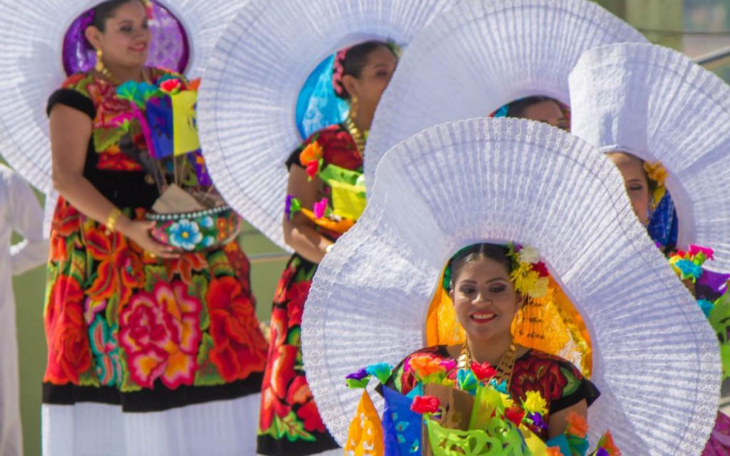 Oaxaca_5
