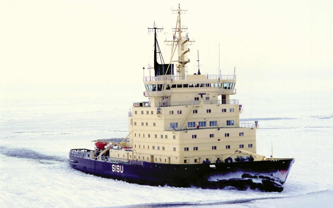 barco-rompehielos