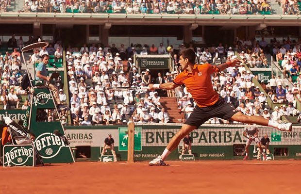 centroamerica_tenis1