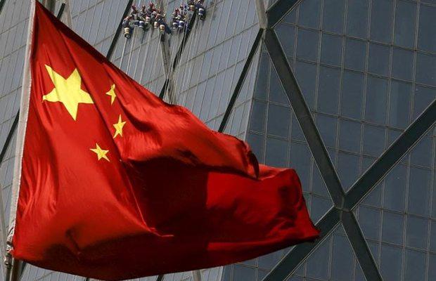 china_bandera1