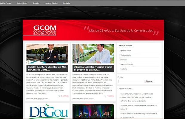 cicom_pantalla_inicio1