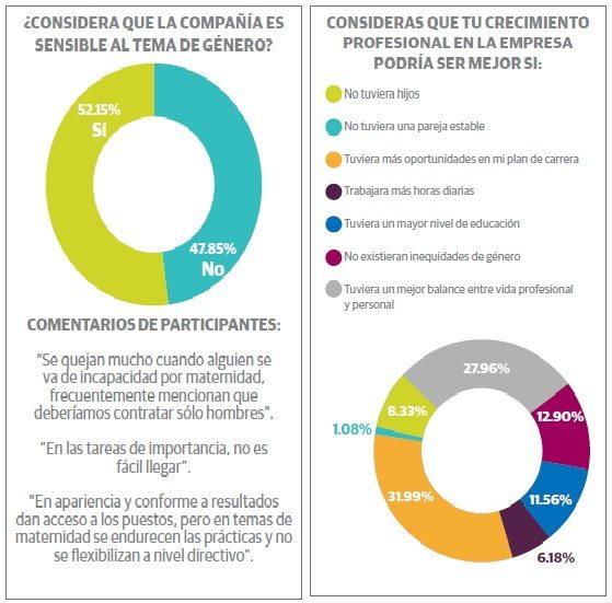 grafico_equidad_genero