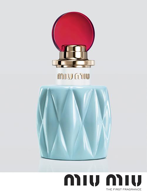 miu-miu-perfume-2