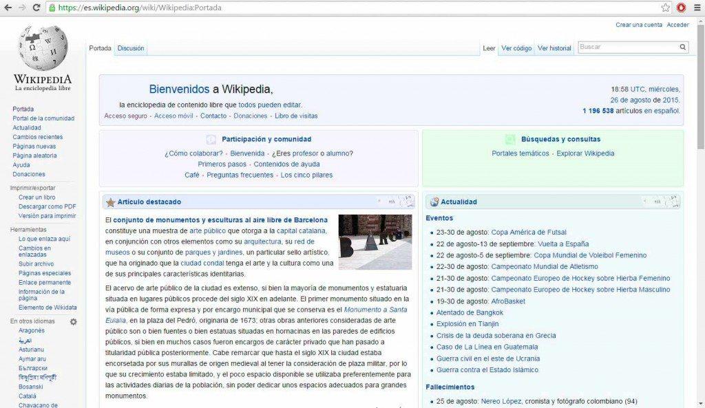 sitio_wikipedia1_buena