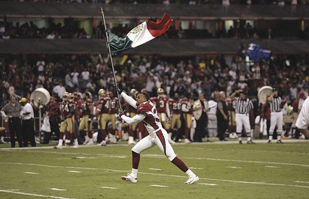 04-NFL-2005-MEXICO_buena