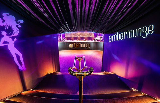 Amber-Lounge-Entrance_buena