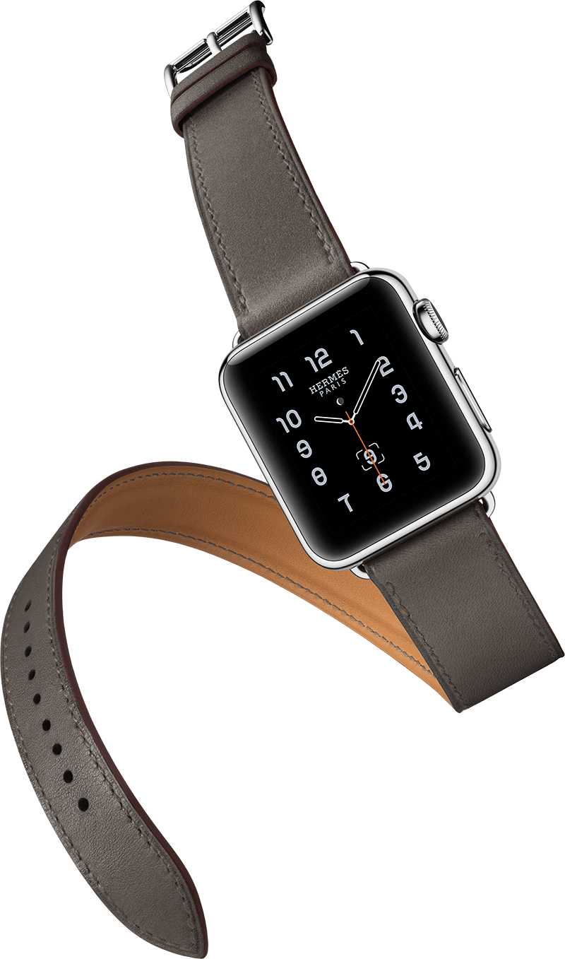 Apple-Watch-Hermes-Double-Tour