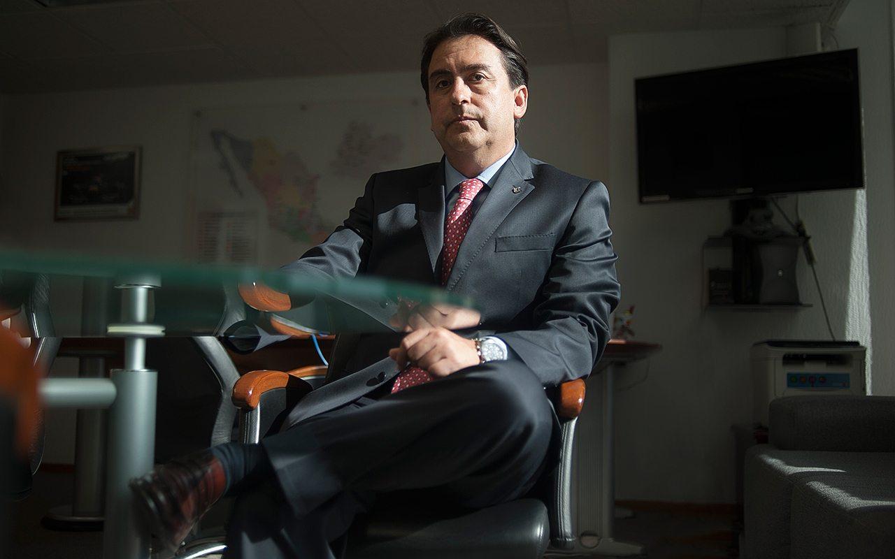 Foto: Gretta Hernández.
