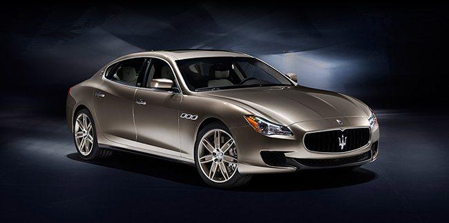 Maserati-Quattroporte-Ermenegildo-Zegna_Limited-Edition-Car_1