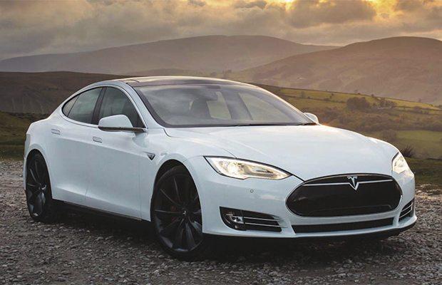 05-Tesla-Model-S-P85d_bueno