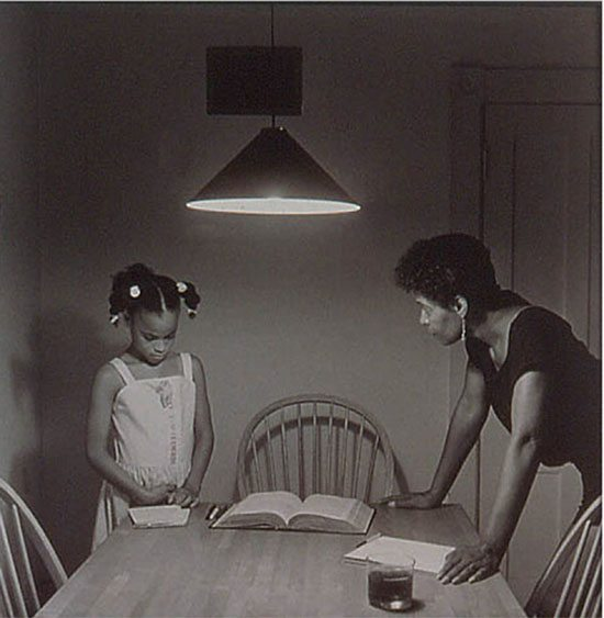 carrie-mae-weems
