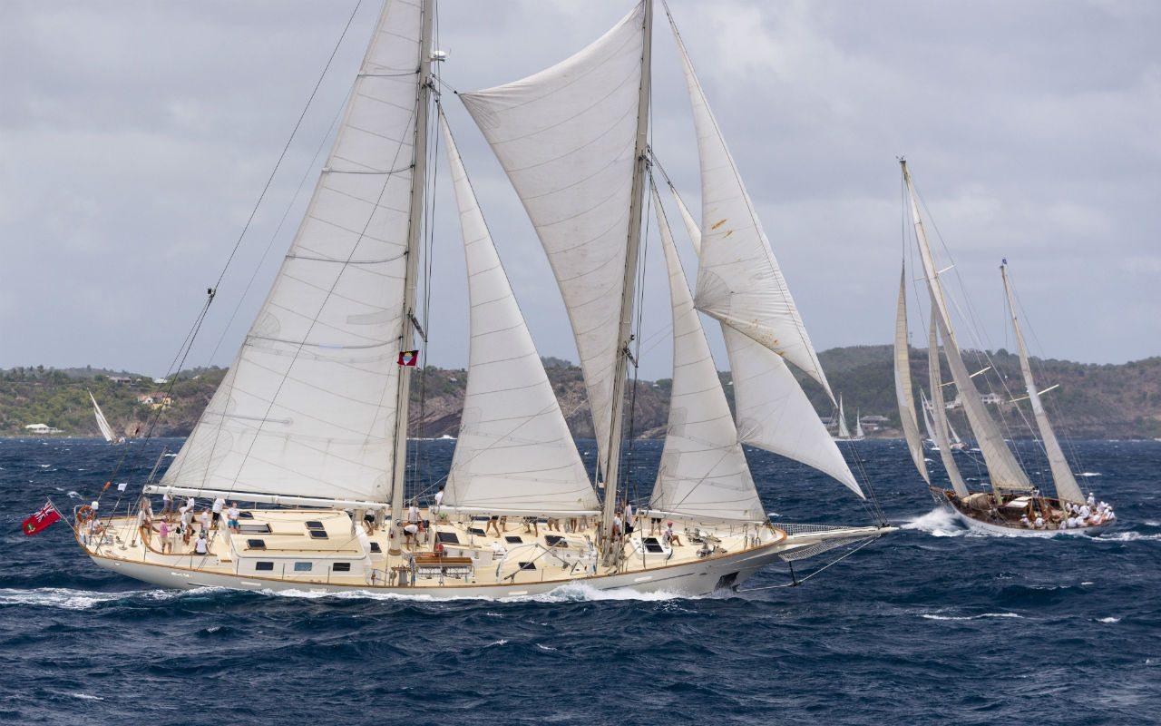 silken_2015-04-17-0960 - Antigua Classic Yacht Regatta 2015 (20)_966243