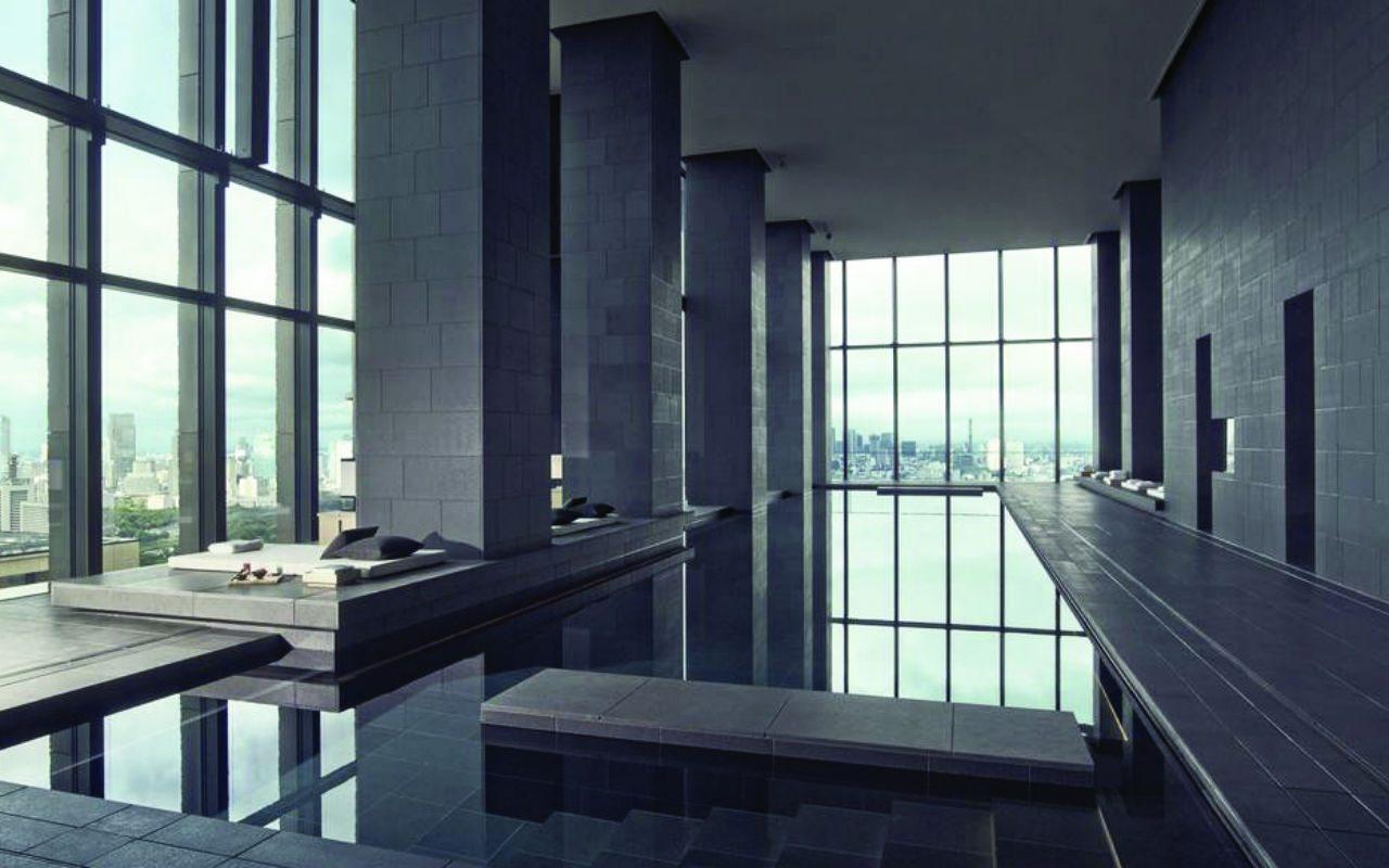 06 Hotel Aman