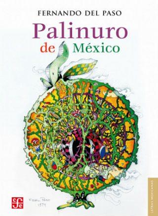 Novela influyente de la narrativa mexicana.