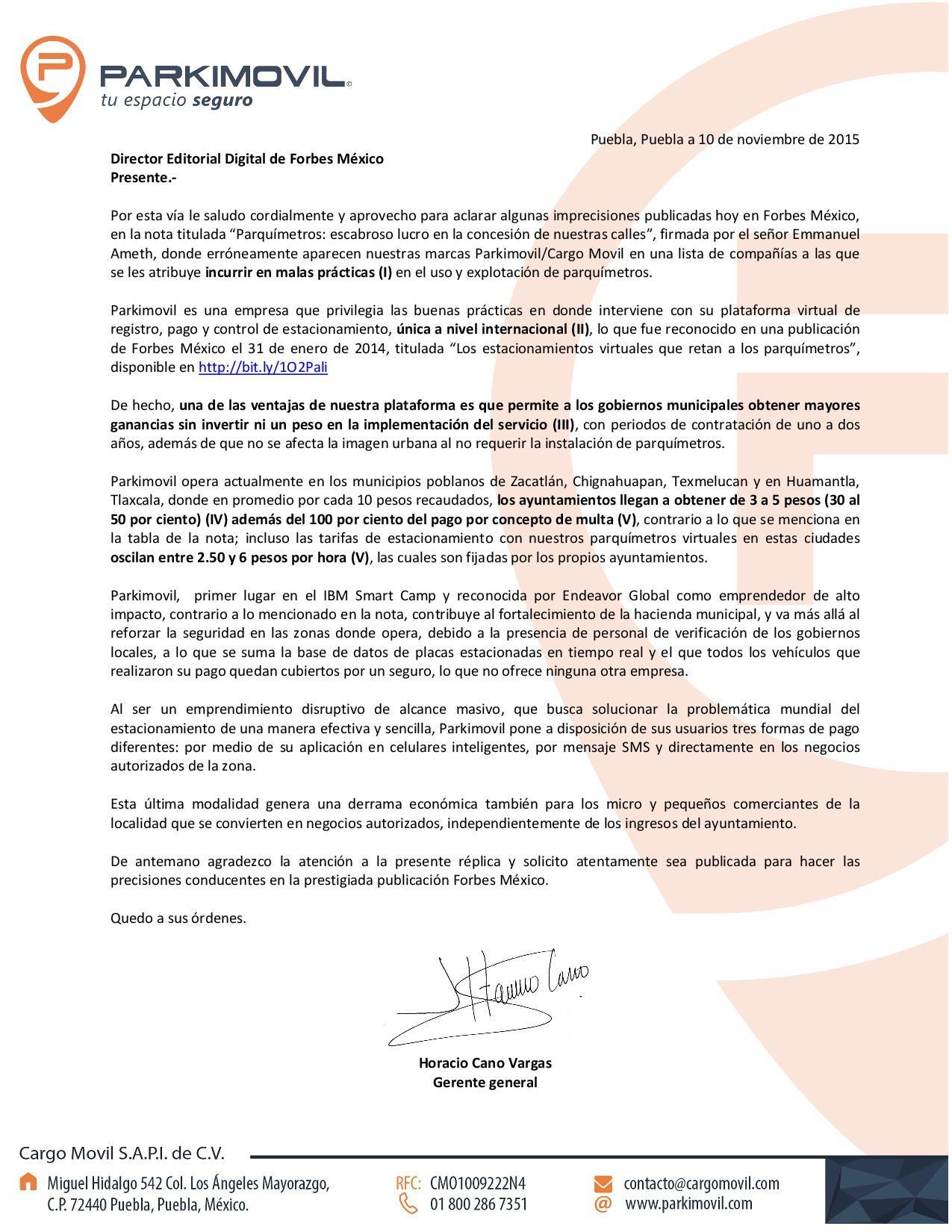 Aclaratoria Parkimovil-001-001