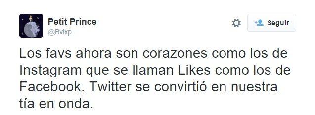 Tuit. 1