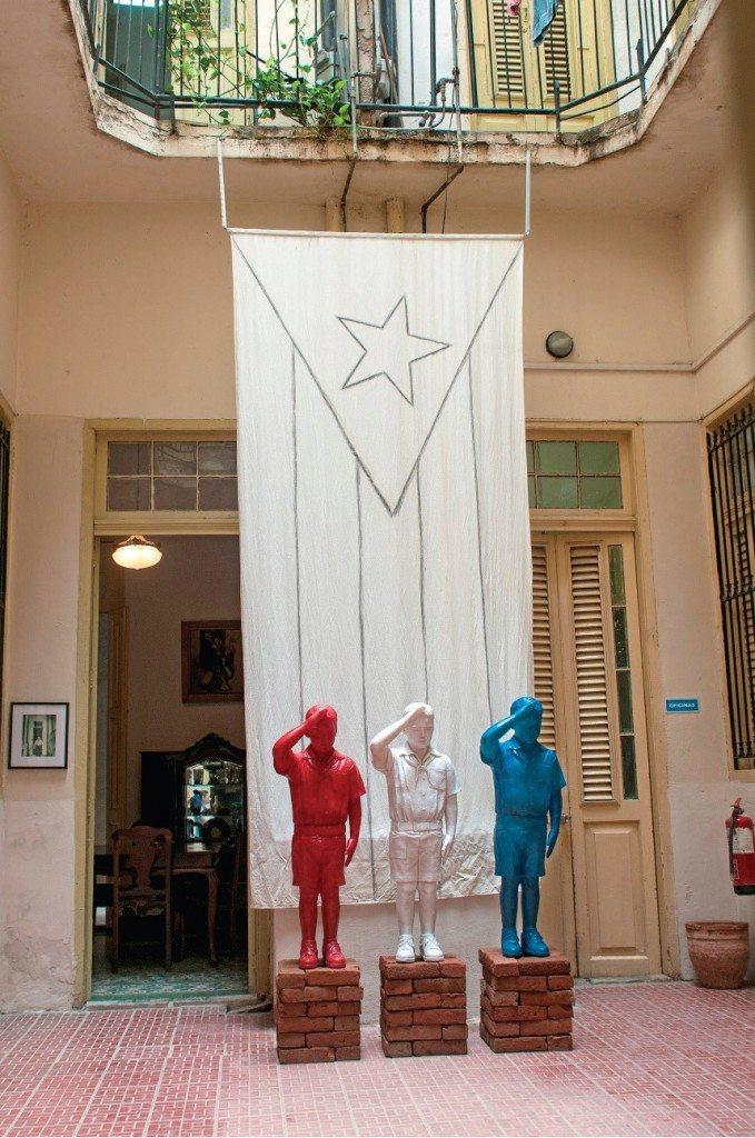 arte_cubano_obra